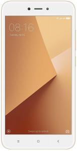 Xiaomi Redmi 5A 16GB Gold (Золотой)