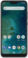 Xiaomi Mi A2 Lite 4/64GB Gold (Золотой)