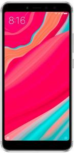 Xiaomi Redmi S2 3/32GB Grey (Платина)