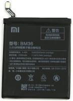 Аккумулятор для Xiaomi BM36(Mi5S) 3100 mAh