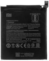 Аккумулятор для Xiaomi BN43 (Redmi 4 X/Redmi Note 4X) 4000 mAh