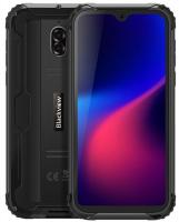 Blackview BV5900 Black (Черный)