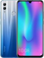 Honor 10 Lite 3/32GB Sky Blue (Небесный голубой)