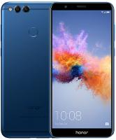 Honor 7X 64GB Blue (Синий) EU