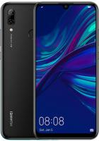 HUAWEI P Smart (2019) 3/32GB Midnight Black (Полночный черный)