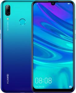 Huawei P Smart (2019) 3/32Gb Aurora Blue (Ярко-Голубой)