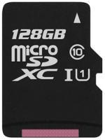 MicroSD 128GB Class 10