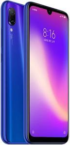Xiaomi Redmi Note 7 Pro 6/128GB Blue (Синий)