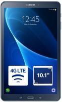 Samsung Galaxy Tab A 10.1 SM-T585 16Gb Blue (Синий) RU