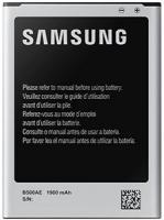 Аккумулятор для Samsung Galaxy S4 mini I9190 (EB-B500AE)