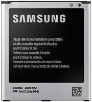 ����������� ��� Samsung Galaxy S IV I9500 (B600BC)