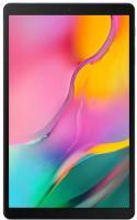 Samsung Galaxy Tab A 10.1 SM-T515 32Gb Black (Черный)