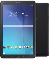 Samsung Galaxy Tab E 9.6 SM-T561N 8Gb Black (Черный)