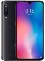 Xiaomi Mi 9 6/128GB Black (Черный) Global Rom