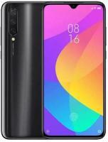 Xiaomi Mi 9 Lite 6/64GB Onyx Grey (Серый) RU