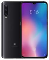Xiaomi Mi 9 SE 6/128GB Black (Черный) Global Rom
