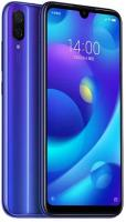 Xiaomi Mi Play 6/64GB Blue (Синий)