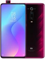 Xiaomi Mi 9T 6/64GB Red (Красный) EU