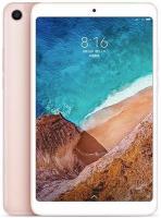 Xiaomi MiPad 4 Plus 64Gb LTE Gold (Золотой)