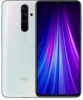 Xiaomi Redmi Note 8 Pro 8/128GB White (Белый) Global Rom
