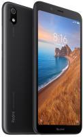 Xiaomi Redmi 7A 2/16GB Black (Матовый Черный)