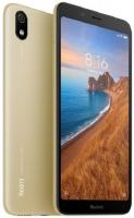 Xiaomi Redmi 7A 3/32GB Gold (Золотой)