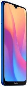 Xiaomi Redmi 8A 4/64GB Blue (Синий) Global Rom