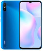 Xiaomi Redmi 9A 6/128GB Blue (Синий)