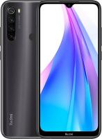 Xiaomi Redmi Note 8T 4/64GB Grey (Серый) EU