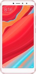 Xiaomi Redmi S2 4/64GB Rose Gold (Розовое Золото)